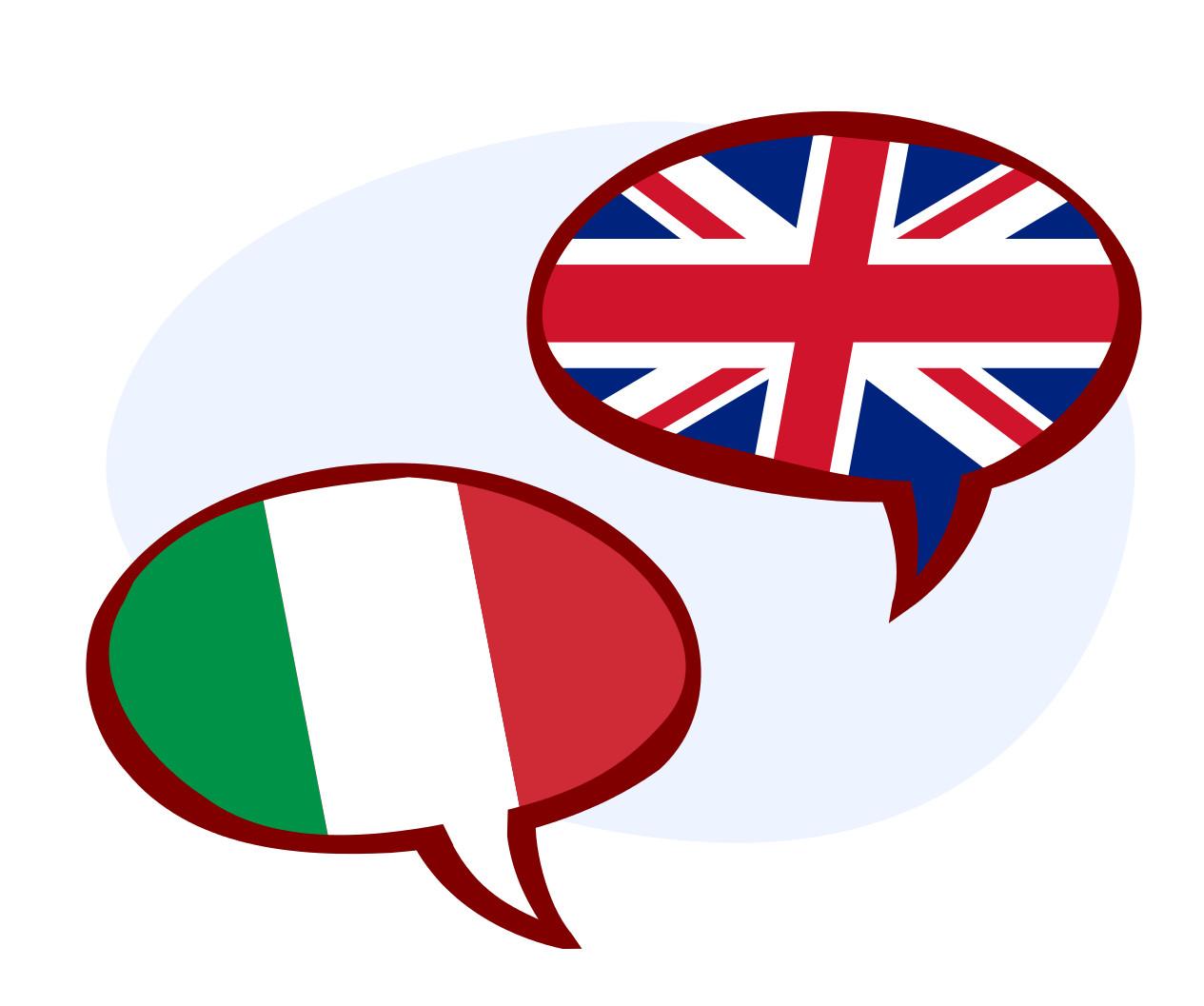 curriculum italiano e inglese - opus.innubes.com