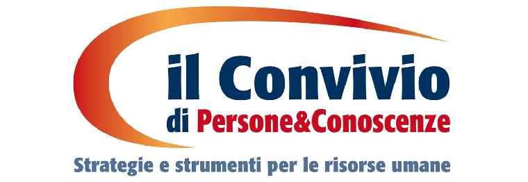 Convivio di Persone&Conoscenze: HR e innovazione